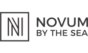 Novum By the Sea Luxury Resort
